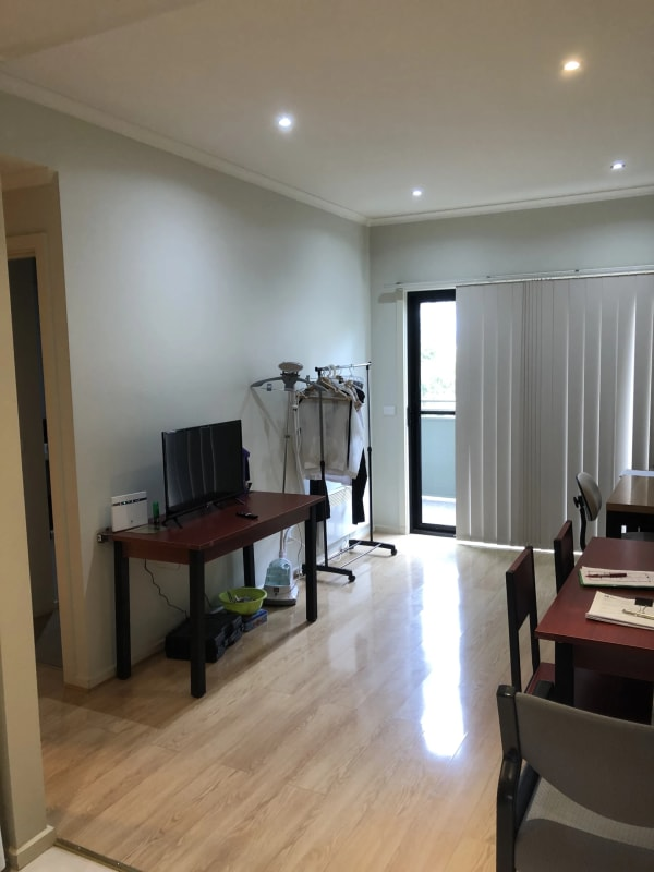 $260, 1-bed, 1 bathroom, Eucalyptus Mews, Notting Hill VIC 3168