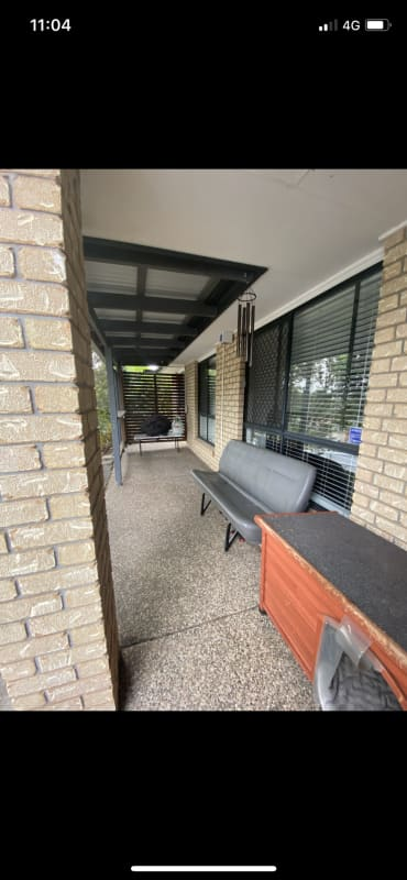 $180, Share-house, 3 bathrooms, Salwood Place, Beenleigh QLD 4207