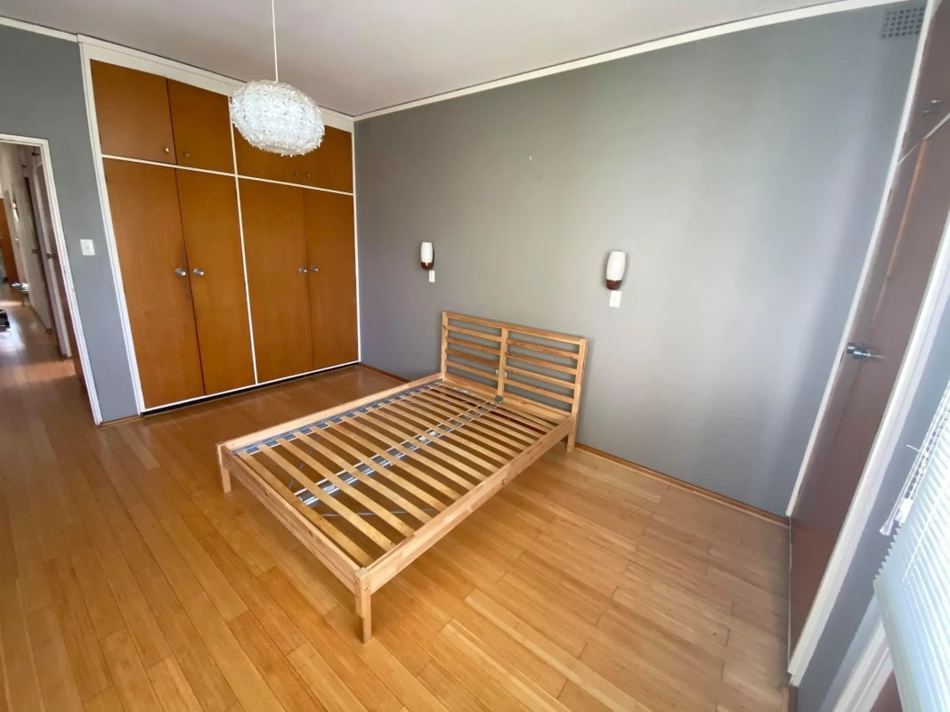 $330, Flatshare, 3 bathrooms, Cambridge Street, Enmore NSW 2042