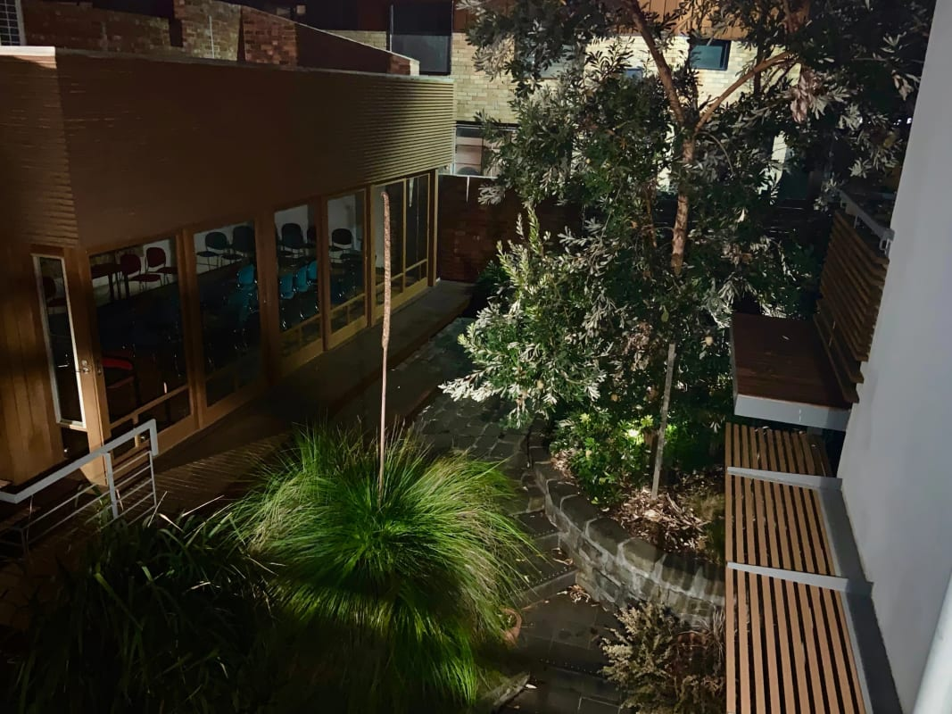 $210, Share-house, 3 bathrooms, Curzon Street, North Melbourne VIC 3051