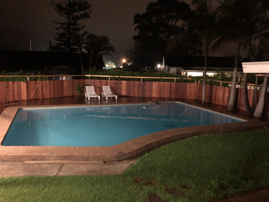 $170, Homestay, 3 bathrooms, Burke Way, Berkeley NSW 2506