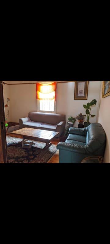 $170, Share-house, 4 bathrooms, Canton Street, Canterbury NSW 2193