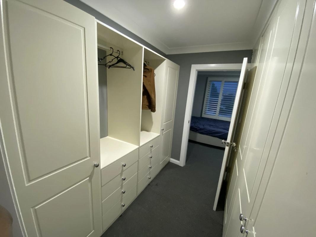 $300, Share-house, 4 bathrooms, Albert Street, Randwick NSW 2031