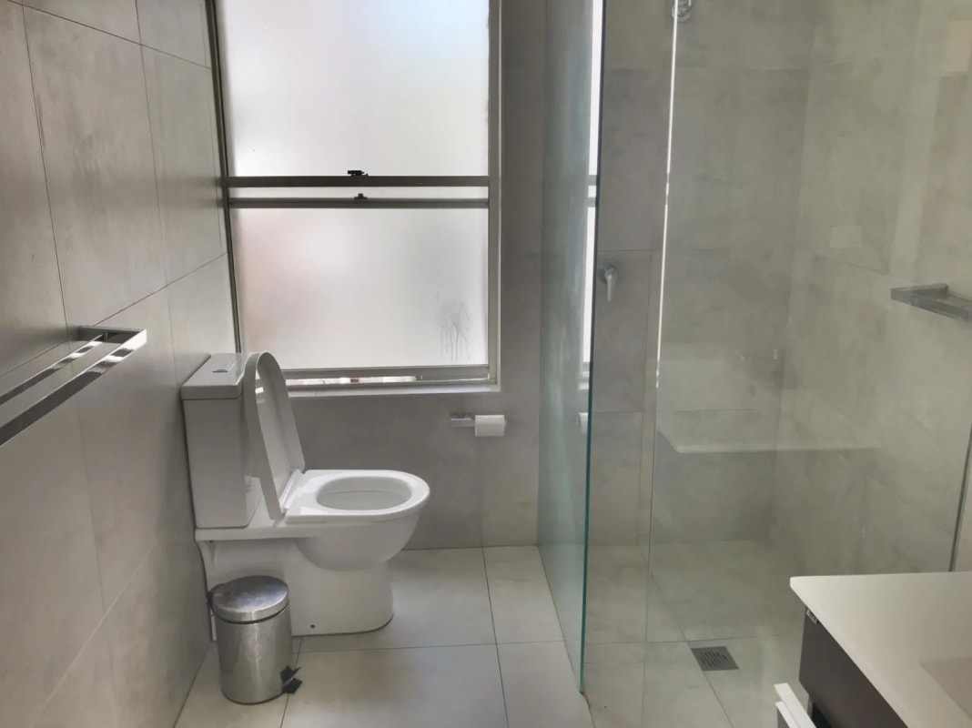 $230, Share-house, 6 bathrooms, Liverpool Street, Darlinghurst NSW 2010