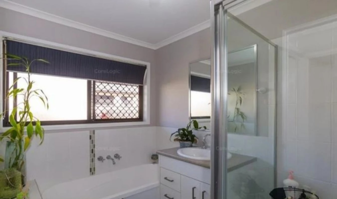 $175, Share-house, 3 bathrooms, McAndrew Street, Caboolture QLD 4510