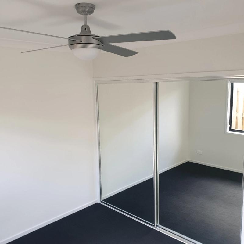 $140, Share-house, 4 bathrooms, Meredith Crescent, Bells Creek QLD 4551