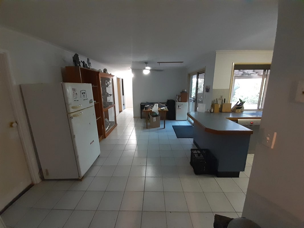 $170, Share-house, 2 rooms, Jay Court, Mount Warren Park QLD 4207, Jay Court, Mount Warren Park QLD 4207