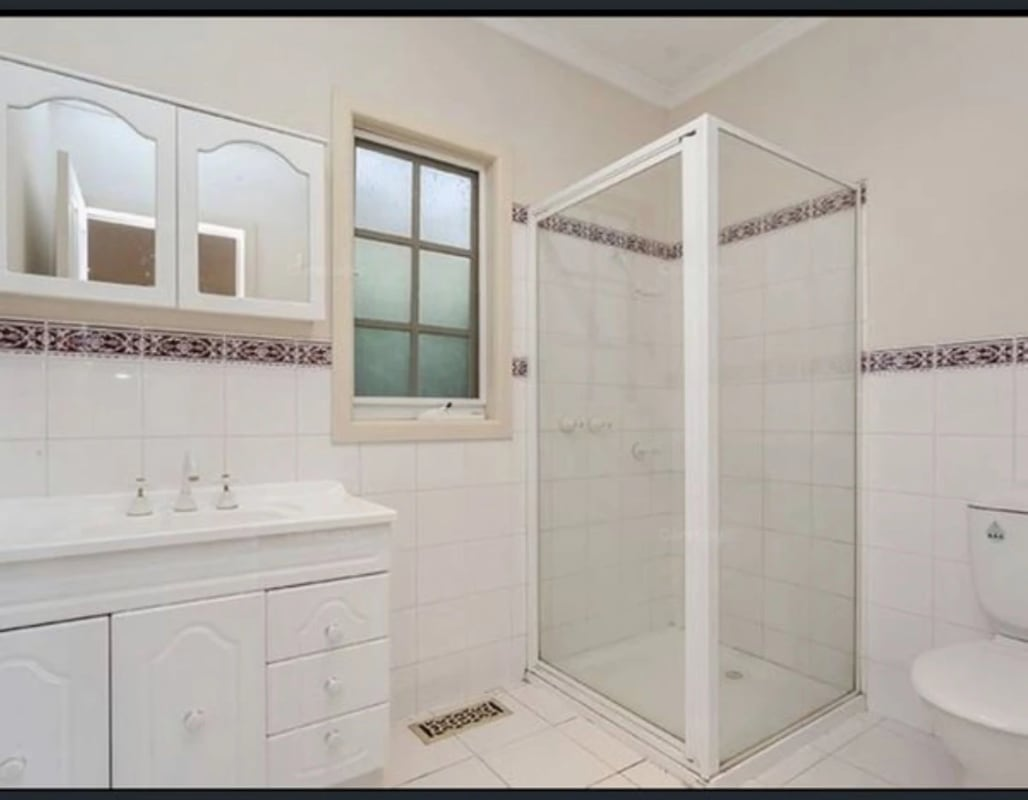 $130, Share-house, 4 bathrooms, Doncaster Road, Doncaster VIC 3108