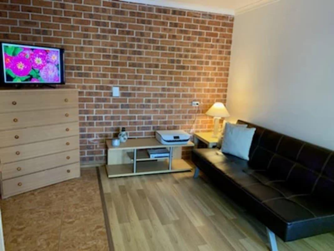 $200, Homestay, 2 rooms, Woodlands Road, Ashfield NSW 2131, Woodlands Road, Ashfield NSW 2131