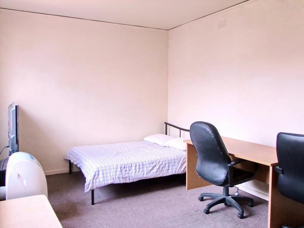 $220, Flatshare, 2 bathrooms, Kipling Street, St Kilda VIC 3182