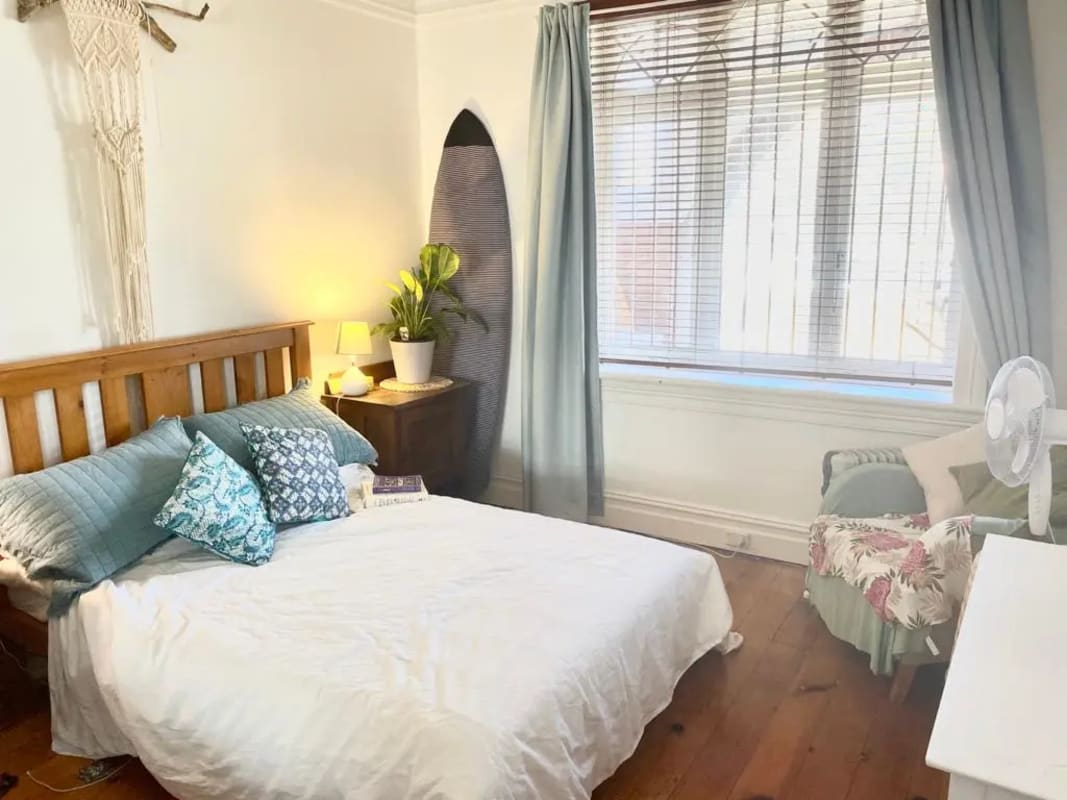 $380, Share-house, 3 bathrooms, Roscoe Street, Bondi Beach NSW 2026