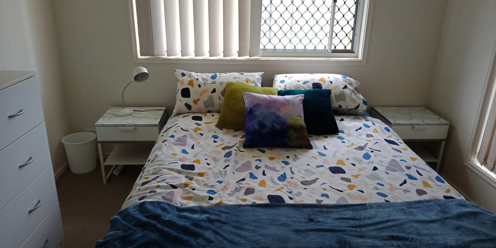 $210, Share-house, 4 bathrooms, Tuckeroo Drive, Meridan Plains QLD 4551