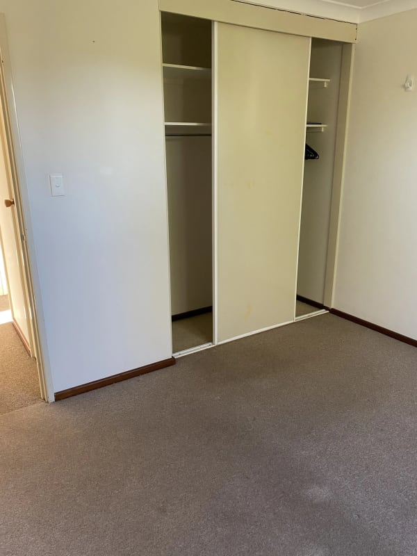 $155, Share-house, 2 bathrooms, Georgetown Drive, Safety Bay WA 6169
