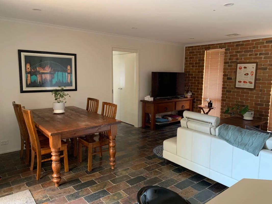 $290, Share-house, 4 bathrooms, Treacy Place, Isaacs ACT 2607