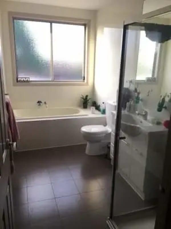 $150, Share-house, 4 bathrooms, Saint Georges Road, Thornbury VIC 3071