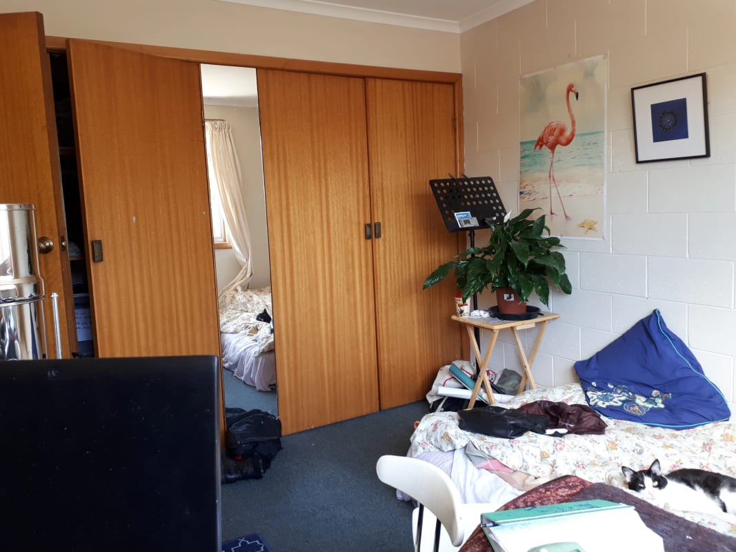 $175, Flatshare, 2 bathrooms, Hopkins Street, Moonah TAS 7009