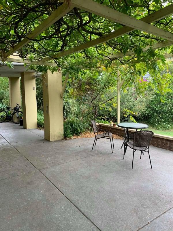 $147, Share-house, 5 bathrooms, Stone Court, Kardinya WA 6163