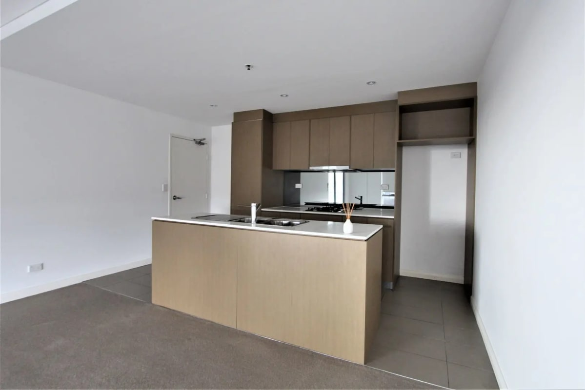 $220, Flatshare, 2 bathrooms, Browne Parade, Liverpool NSW 2170