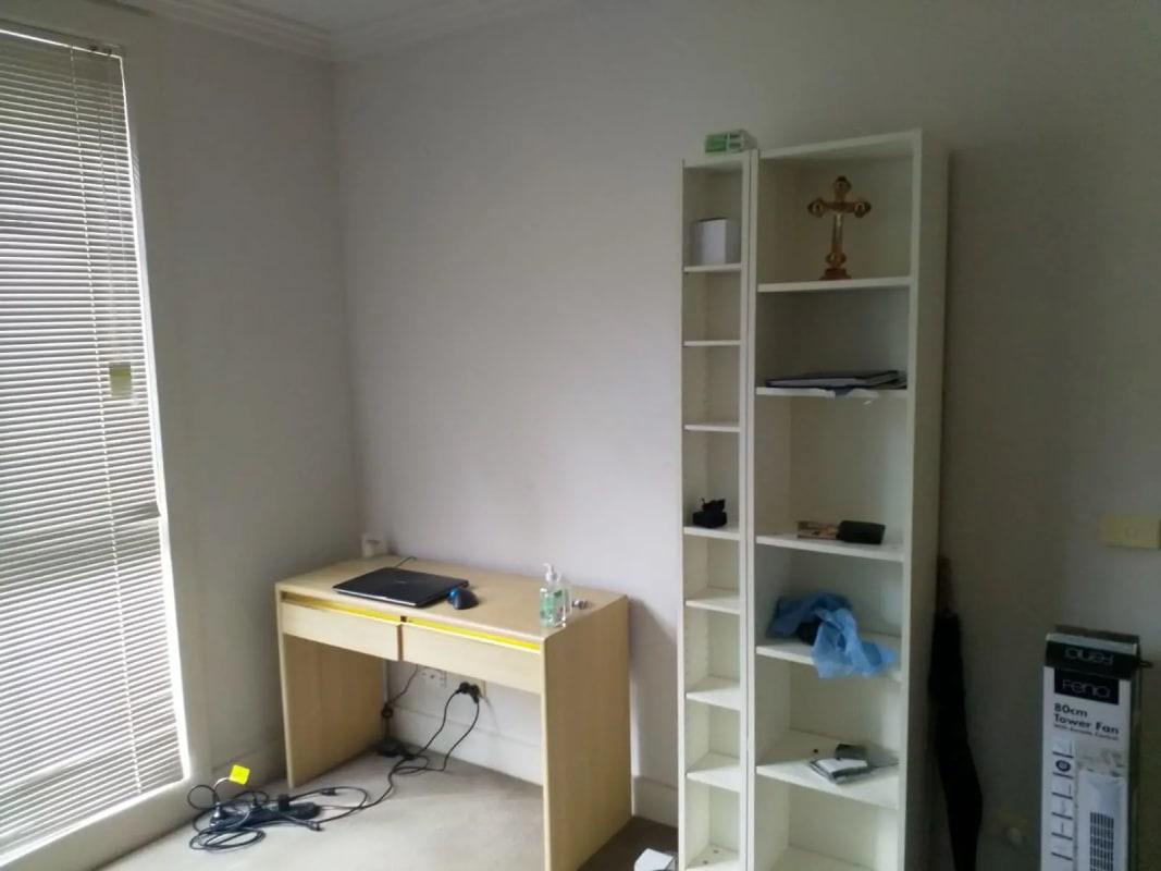 $200, Share-house, 3 bathrooms, Plenty Road, Bundoora VIC 3083