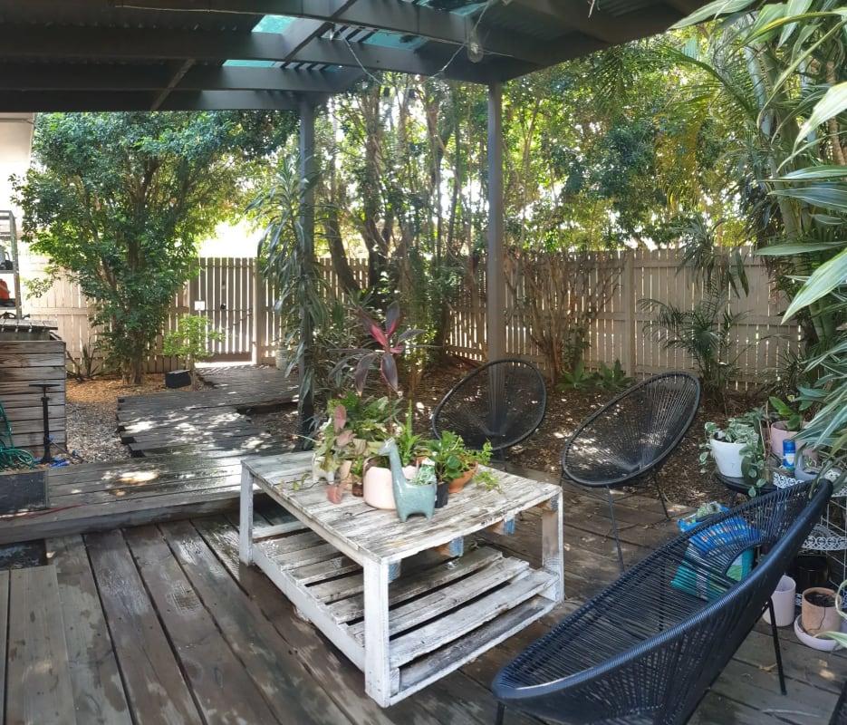 $180, Flatshare, 2 bathrooms, McCord Street, Gordon Park QLD 4031
