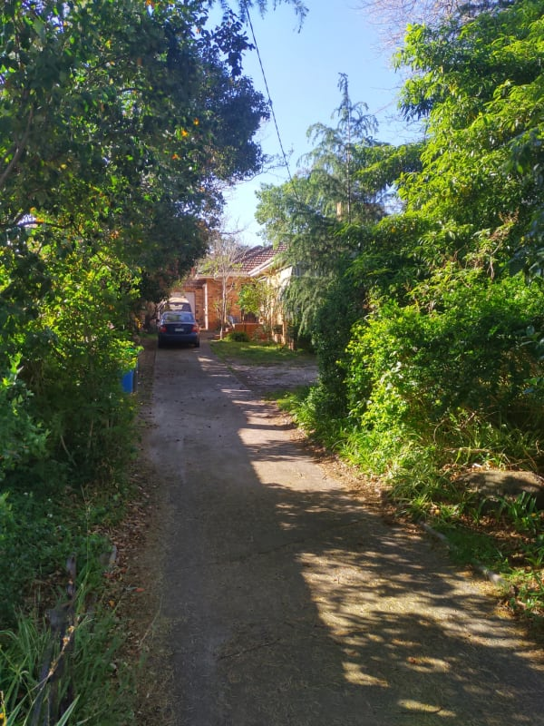 $220, Share-house, 3 bathrooms, Bulleen Road, Balwyn North VIC 3104