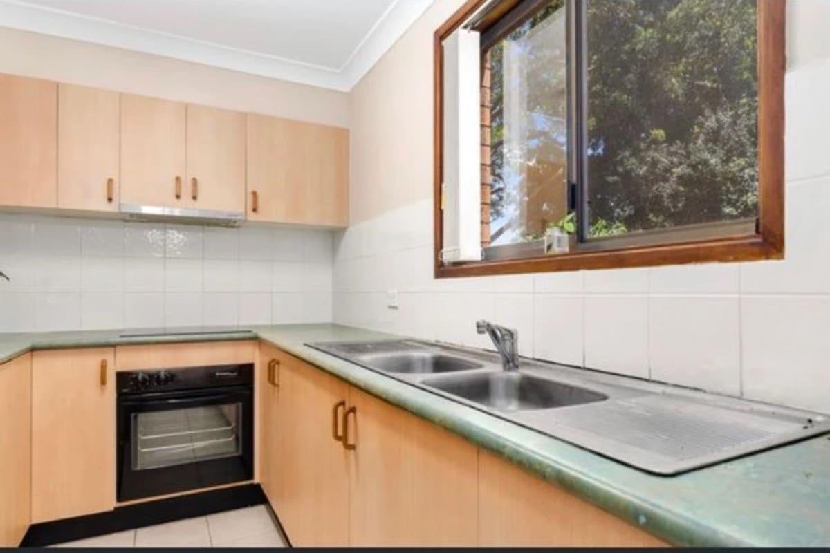 $160, Flatshare, 3 bathrooms, Keira Street, Wollongong NSW 2500