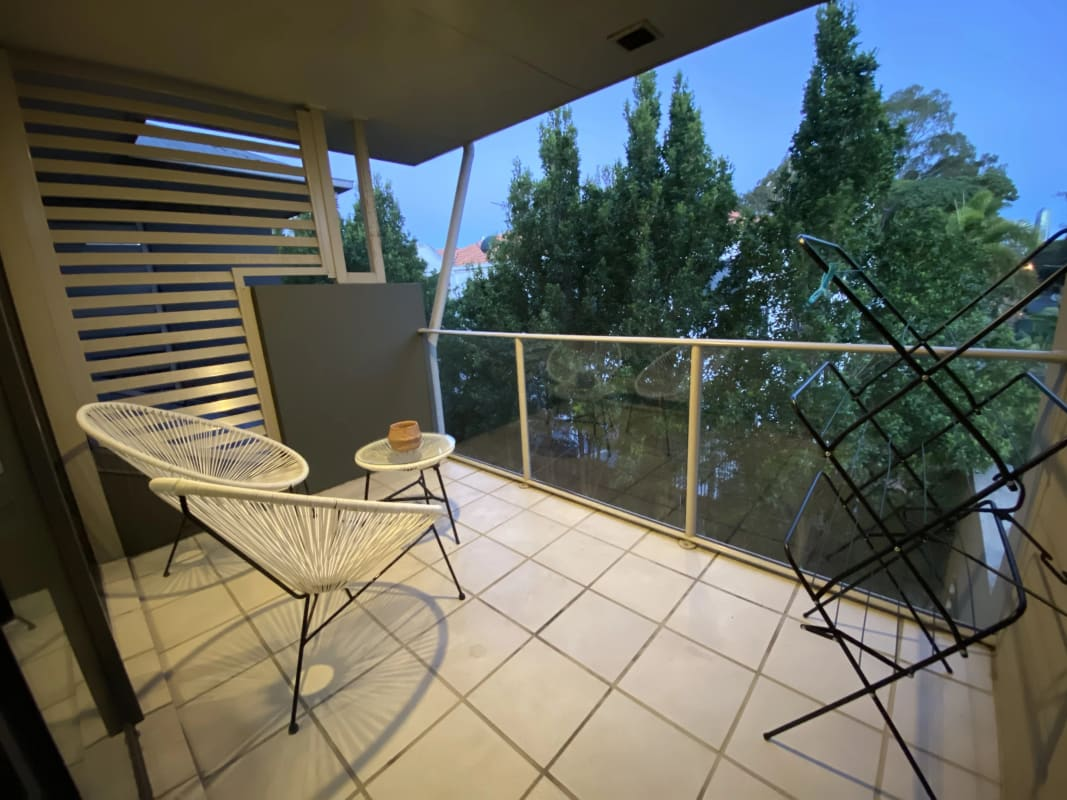$180-320, Student-accommodation, 2 rooms, Bundall Road, Surfers Paradise QLD 4217, Bundall Road, Surfers Paradise QLD 4217