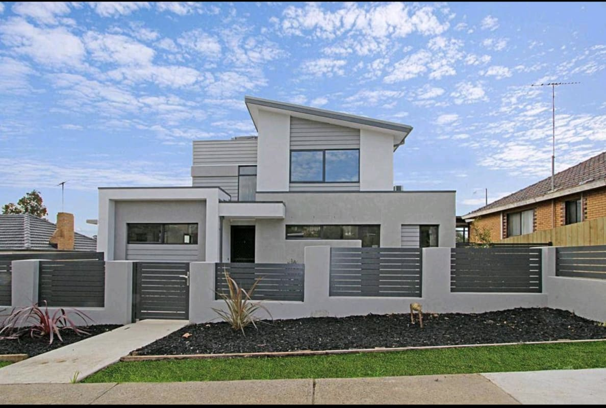 $230, Share-house, 2 bathrooms, Buckley Street, Essendon VIC 3040