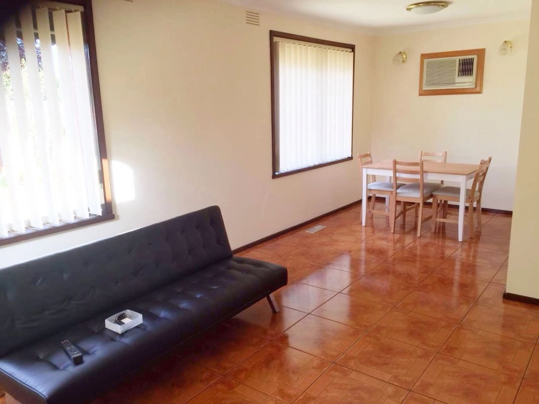 $140, Share-house, 2 rooms, Beno Court, Thomastown VIC 3074, Beno Court, Thomastown VIC 3074