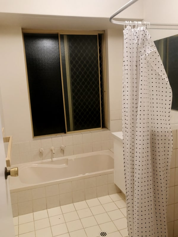 $130, Share-house, 2 rooms, Carrington Street, Hilton WA 6163, Carrington Street, Hilton WA 6163