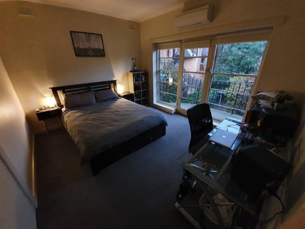 $280, Share-house, 3 bathrooms, Eildon Road, St Kilda VIC 3182