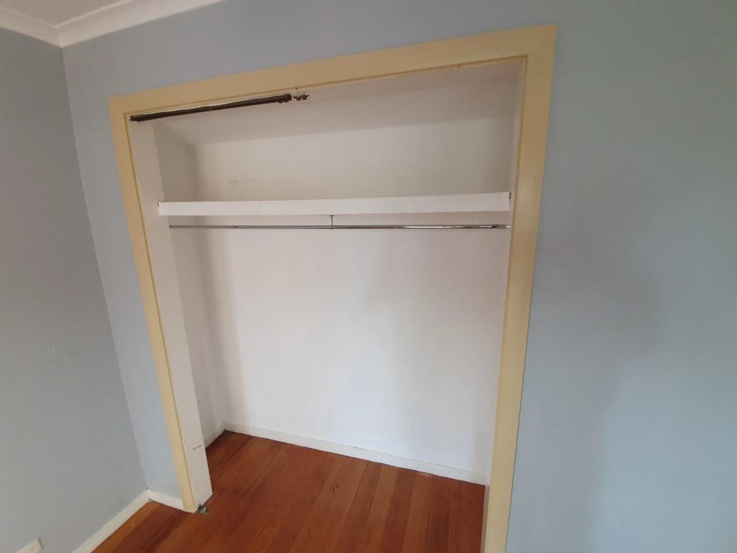 $156, Share-house, 3 bathrooms, Lawson Avenue, Frankston South VIC 3199
