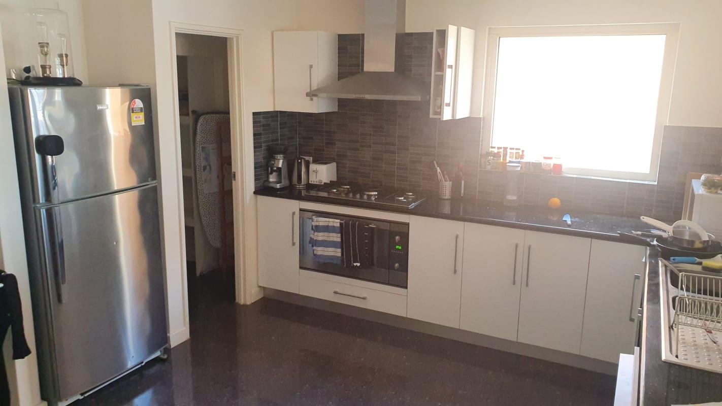 $175, Share-house, 3 bathrooms, Norman Street, Fremantle WA 6160