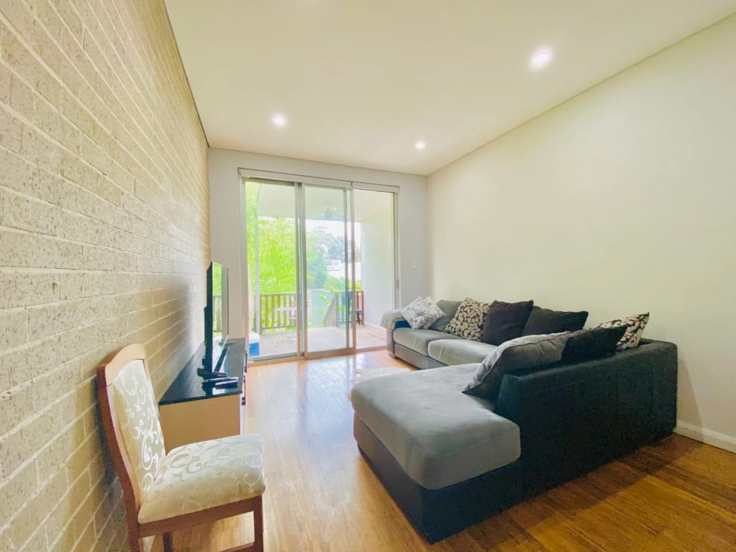 $300, Share-house, 5 bathrooms, Enmore Road, Enmore NSW 2042