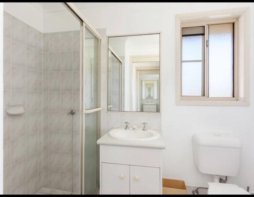 $260, Share-house, 3 bathrooms, Greenacre Drive, Parkwood QLD 4214