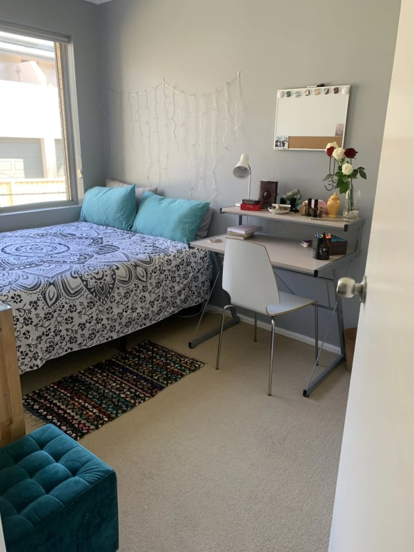 $230, Student-accommodation, 1 bathroom, Denison Road, Dulwich Hill NSW 2203