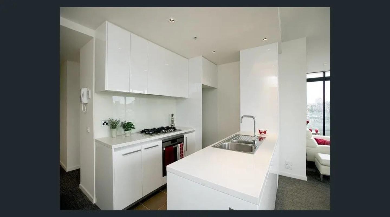 $350, Flatshare, 3 bathrooms, Cremorne Street, Cremorne VIC 3121