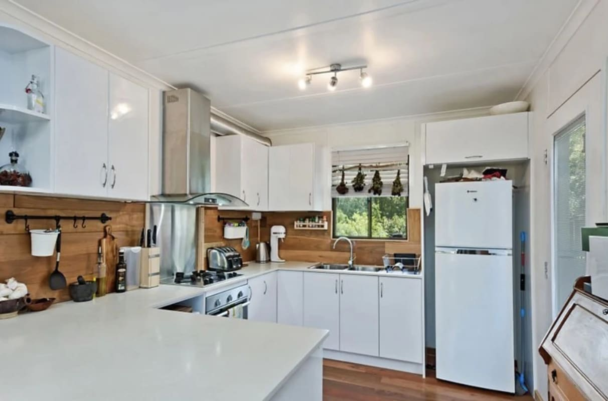 $200, Share-house, 2 bathrooms, Mary Cairncross Avenue, Maleny QLD 4552