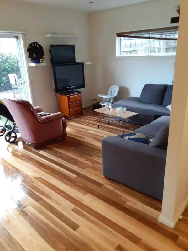 $120, Flatshare, 4 bathrooms, Finchley Avenue, Glenroy VIC 3046