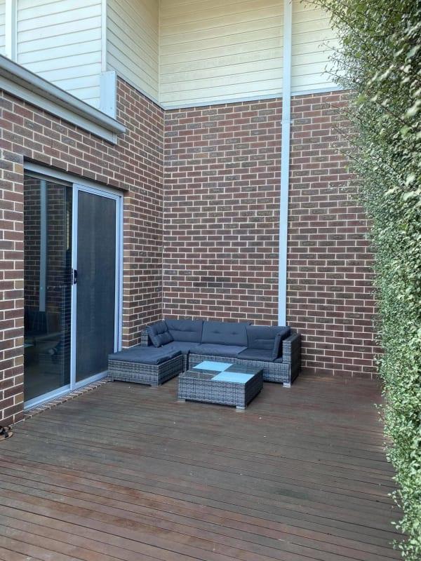 $149, Share-house, 4 bathrooms, Havelock Street, Maidstone VIC 3012