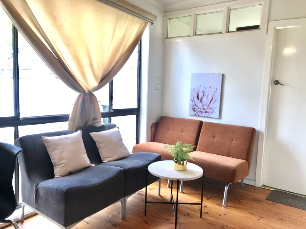 $280, Share-house, 4 bathrooms, Ormond Street, Kensington VIC 3031