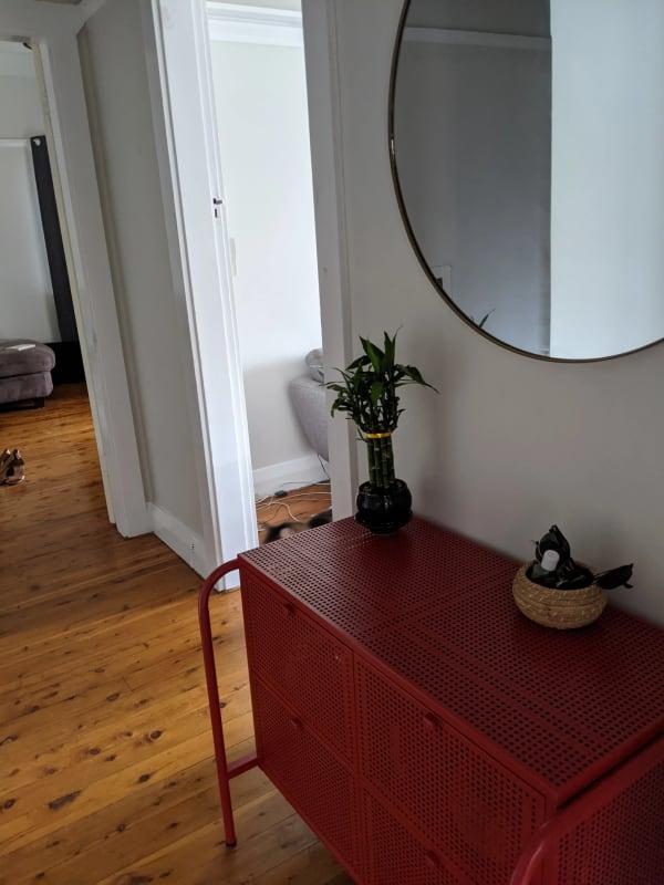 $330, Flatshare, 2 bathrooms, Clovelly Road, Randwick NSW 2031
