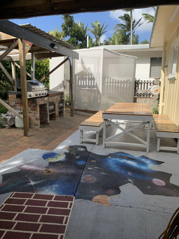 $230, Share-house, 3 bathrooms, West King Street, Southport QLD 4215