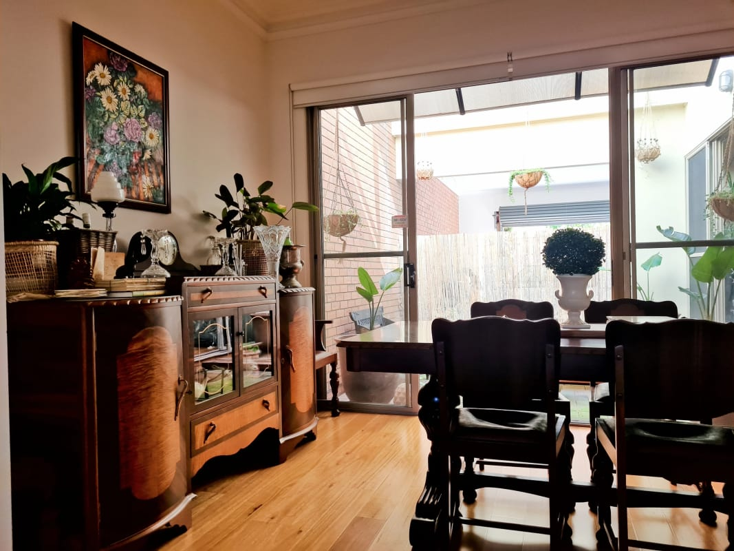 $165, Share-house, 4 bathrooms, Brougham Place, North Adelaide SA 5006
