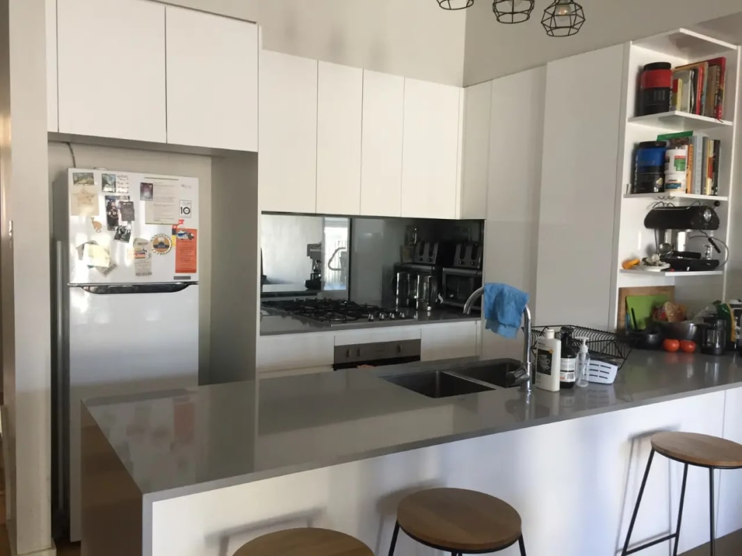 $240, Share-house, 4 bathrooms, Grove Street, St Peters NSW 2044