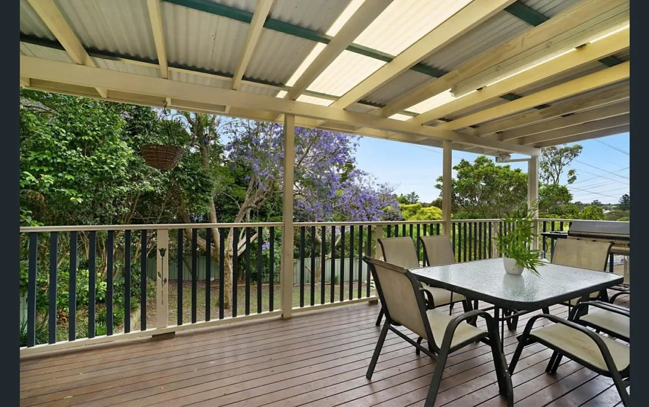 $165, Share-house, 4 bathrooms, Roslyn Avenue, Charlestown NSW 2290