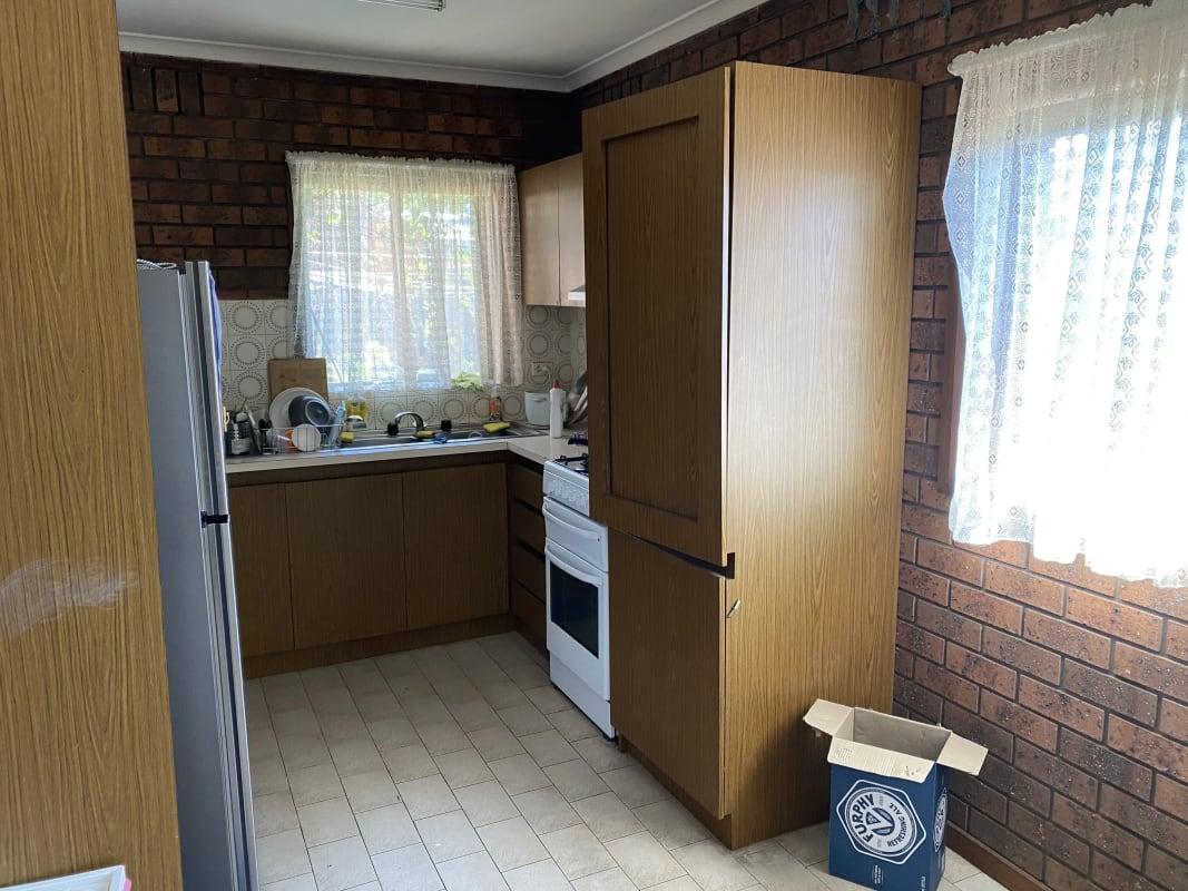 $175, Flatshare, 2 bathrooms, Collins Street, Preston VIC 3072