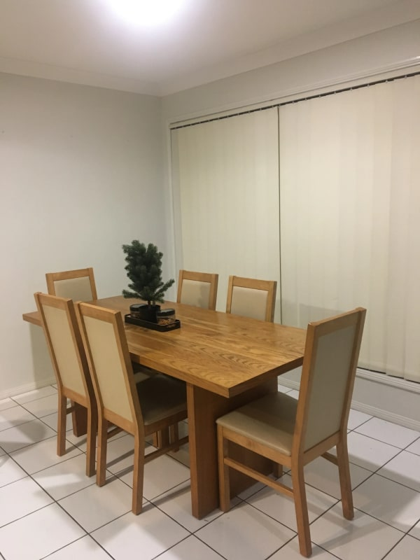 $175, Share-house, 3 bathrooms, Archipelago Street, Pacific Pines QLD 4211