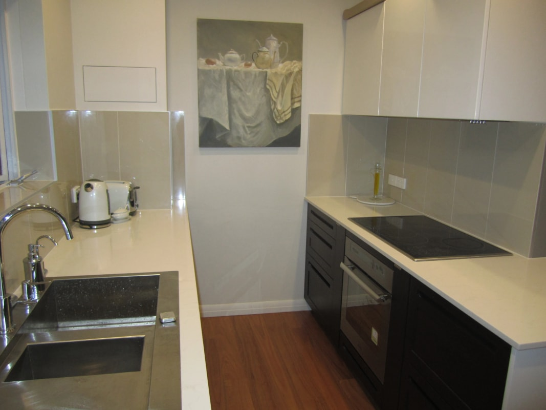 $350, Flatshare, 2 bathrooms, Albert Parade, Ashfield NSW 2131