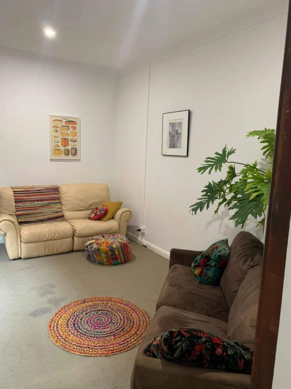 $175-180, Flatshare, 2 rooms, Whitehorse Road, Balwyn VIC 3103, Whitehorse Road, Balwyn VIC 3103